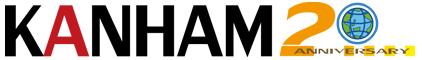 KANHAM2015ロゴ
